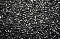 Пластикат ПЛ-1 (ПЛ-2 Цвет: Черный, белый, на заказ)